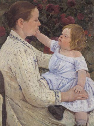 Cassatt_Mary_The_Child's_Caress_1890_320.jpg