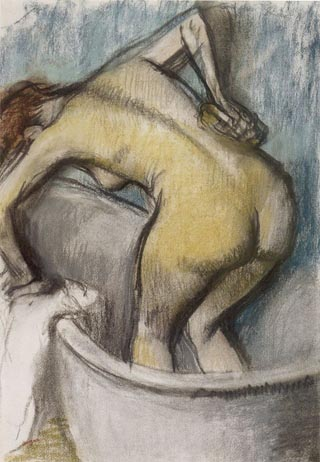 Degas_Edgar_The_Bath_Woman_Supporting_her_Back_1887_320.jpg