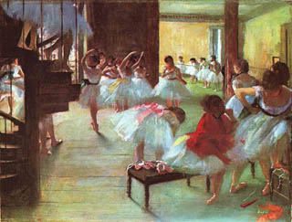 Degas_Edgar_The_Dance_Class_1873_320_edited-1.jpg