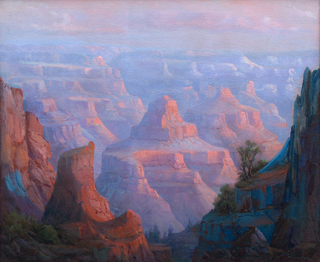 Fountain_Grace_Grand_Canyon_320.jpg