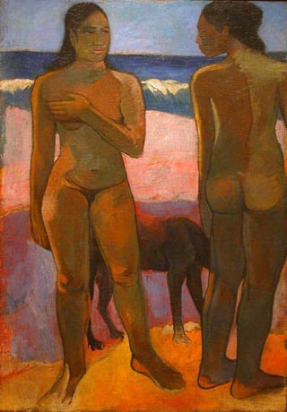 Gauguin_Paul_Two_Nudes_on_a_Tahitian_Beach_1891_320.jpg
