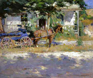 Hansen_Armin_Kitty_and_the_Blue_Wagon_Irvine_Museum_320.jpg