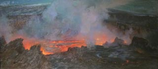 Hitchcock_David_Howard_Halemaumau_Eruption_at_Night_1917_320.jpg