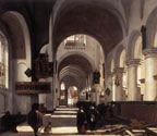 Interior_of_a_Protestant_Gothic_Church_1668_Thumb.jpg
