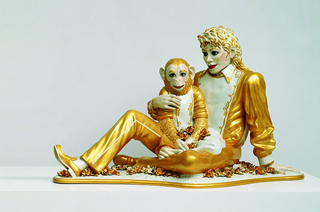 Koons_Jeff_Michael_Jackson_and_Bubbles_320.jpg