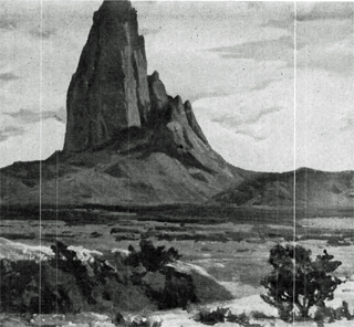 Krehm_William_Agathla_Peak_320.jpg