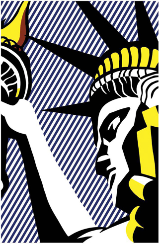 Lichtenstein_Roy_I_Love_Liberty_320.jpg