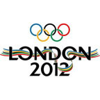 London Olympics Logo thumbnail