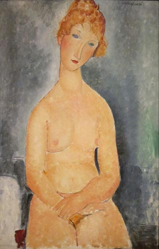 Modigliani_Amedeo_Seated_Nude_1918_320.jpg