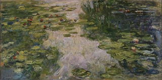 Monet_Claude_Water_Lilies,_1917-1919_320.jpg