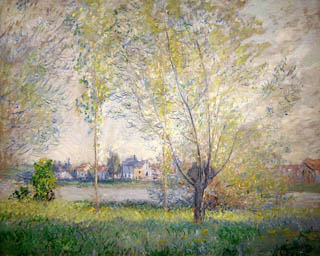 Monet_Claude_Willows_of_Vétheuil_320.jpg