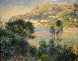 Renoir_Pierre_Auguste_View_From_Cap_Martin_of_Monte_Carlo_1884_320.jpg
