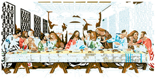 Riswold_Jim_The_Last_Supper_320.jpg