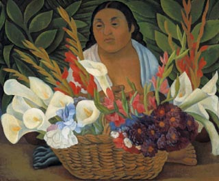 Rivera_Diego_Flower_Seller_1926_320.jpg