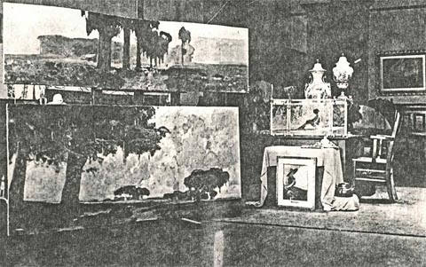 Schidt_Karl_Large_Paintings_in_Studio_480.jpg