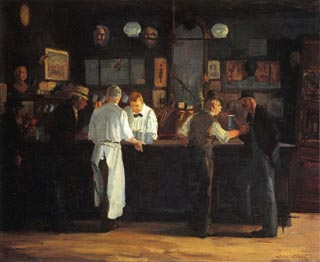 Sloan_John_French_McSorley's_Bar_1912_320.jpg
