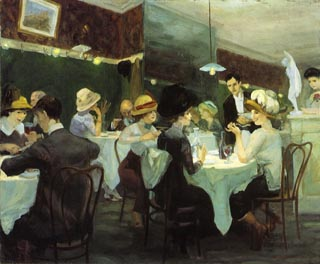 Sloan_John_French_Renganeschi's_Saturday_Night_1912_320.jpg