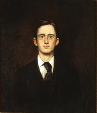 Sloan_John_French_Self_Portrait_320.jpg