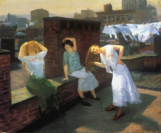 Sloan_John_French_Sunday_Women_Drying_their_Hair-1912_320.jpg