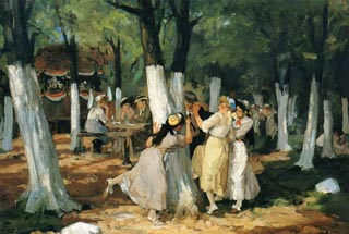 Sloan_John_French_The_Picnic_Grounds_1906_320.jpg
