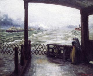 Sloan_John_French_Wake_of_the_Ferry-1907_320.jpg