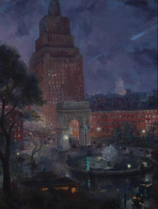 Sloan_John_French_Wet-Night-Washington-Square_1928_320.jpg