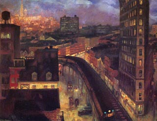 Sloan_John_French_the_City_from_Greenwich_Village-1922_320.jpg