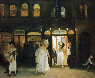 Sloan_John_French_the_Haymarket_1907_320.jpg