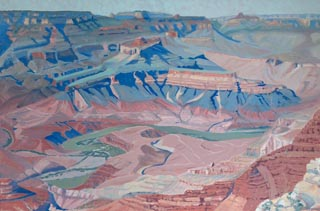 Sorensen_Linda_Planes_of_the_Grand_Canyon_320.jpg