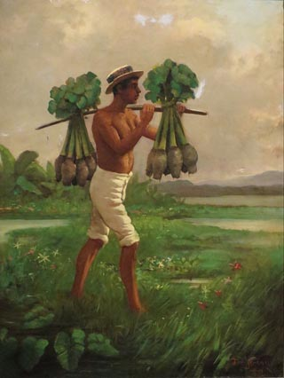 Strong_Joseph_Man_with_a_Yoke_Carrying_Taro_1880_320.jpg