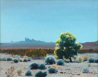 Swinnerton_James_Yuma_Desert_320.jpg