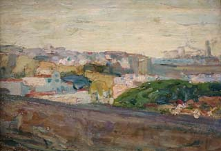 Tanner_Henry_Ossawa_Tanner_A_View_of_Fez_1912_High_Museum_320.jpg