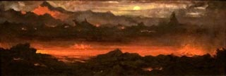 Tavernier_Jules_An_Eruption_Hawaii_late_1880s_320.jpg
