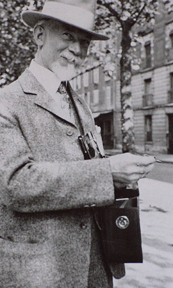 Thomas Seymour Camera .jpg