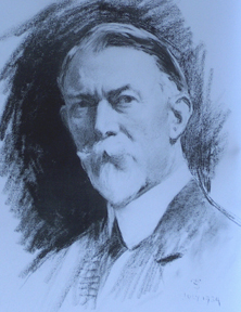 Thomas Seymour Self Portrait Sketch .jpg