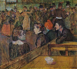 Toulouse-Lautrec_Henri_de_Ball_at_the_Moulin_de_la_Galette_1889_Art_Institute_of_Chicago_320.jpg
