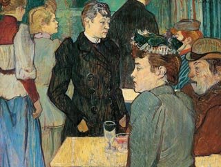 Toulouse_Lautrec_Henre_de_Corner-of-Moulin-de_Galette_1892_National_Gallery_of_Art_Washington_DC_320.jpg