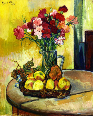 Valadon_Suzanne_Still_Life_with_Basket_of_Apples_Vase_of_Flowers_1928_320.jpg