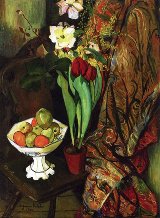 Valodon_Suzanne_Still_Life_with_Tulips_and_Fruit_Bowl_1924_320.jpg