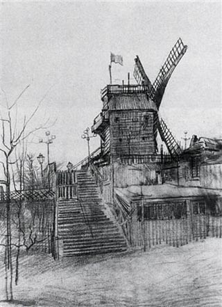 Van_Gogh_Moulin_de_La_Galette_Charcoal_InK_Pencil_Sketch_1886_Phillips_Collection_Washington_DC_320.jpg