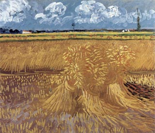 Van_Gogh_Wheat_Field_1888_320.jpg