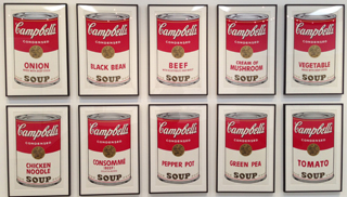 Warhol_Andy_Campbell's_Soup_10_Works_320.jpg