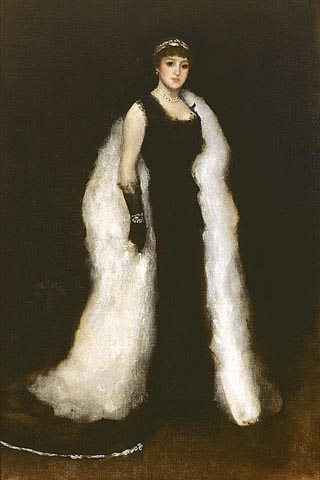 Whistler_James_McNeil_Lady_Valerie_Maux_320.jpg
