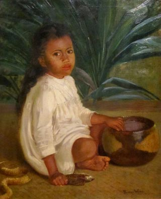 Wores_Theodore_Hawaiian_Child_with_Poi_Bowl_1901_320.jpg