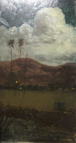 Wores_Theodore_Honolulu_Evening_320.jpg