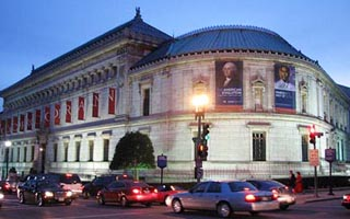 corcoran-gallery-of-art_320.jpg