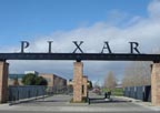 Pixar's Entry Emeryville Thumbnail