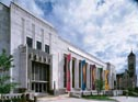 Frist Center for the Visual Arts Nashville TN