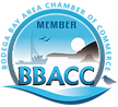 Bodega Bay Chamber of Commerce