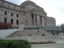 The Brooklyn Museum Thumbnail